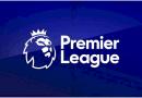 Premier League announces punishment for European Super League six