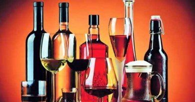 South Africa expels Lesotho, Malawi diplomats who fell on financial hard times and started selling illegal alcohol