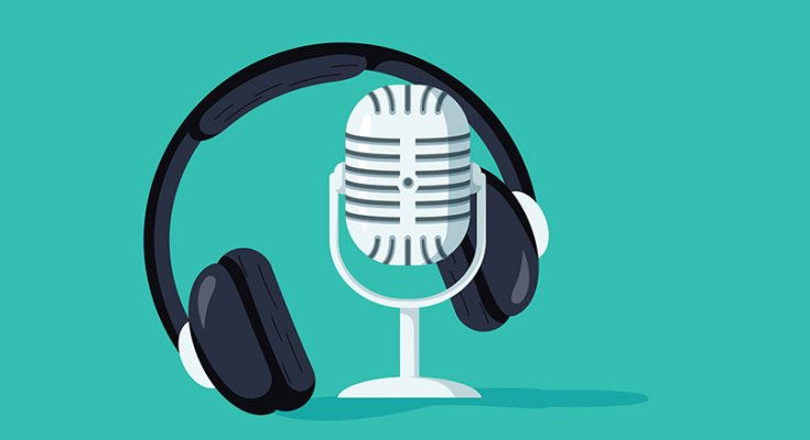 top podcasts for any business owner