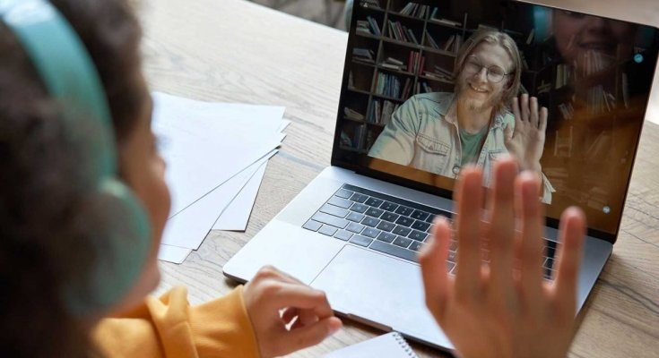 Selecting a tutor for your child