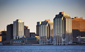 everything you need to know about the Nova Scotia Nominee Program
