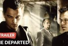 Movie Review - The Departed