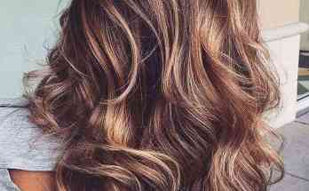 How To Make Your Hair Look Instantly Thicker And Fuller