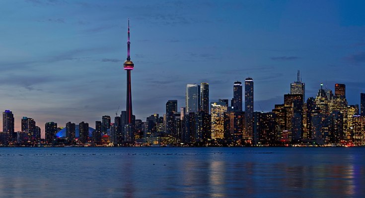 Top Things You Need To Know Before Moving To Toronto