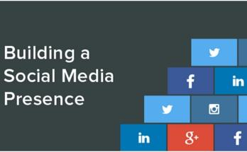 How To Grow Your Social Media Presence
