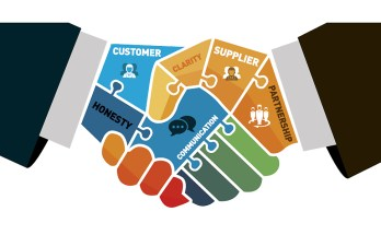 How To Build Strong Supplier Relationships For Your Business