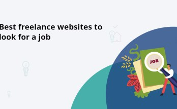 Top Freelance Websites to Find Work