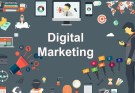 How To Track Your Digital Marketing Campaign