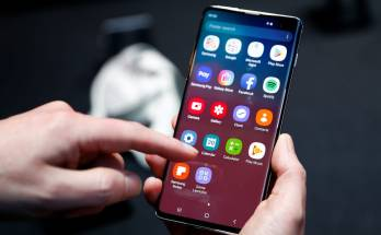 How to Hide Files and Apps Using Samsung Secure Folder Option