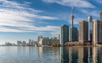 Ontario opens immigration program for in-demand workers