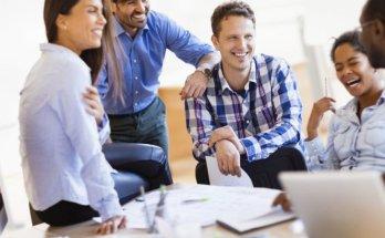 Tips for Nurturing Business Relationships