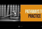 How To Become Accredited As A Foreign-trained Lawyer in Canada