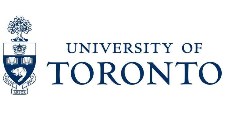 The Lester B. Pearson International Scholarship
