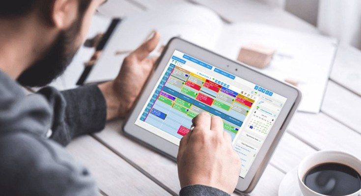 Top Calendar Apps You Can Use