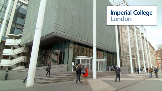 Imperial College President's PhD Scholarships