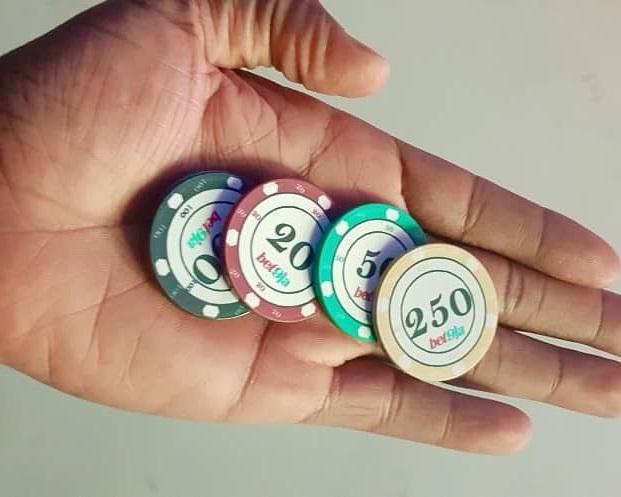 Image result for bet9ja coins bbnaija