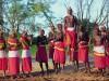06-samburu-warriors