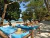 fumba-beach