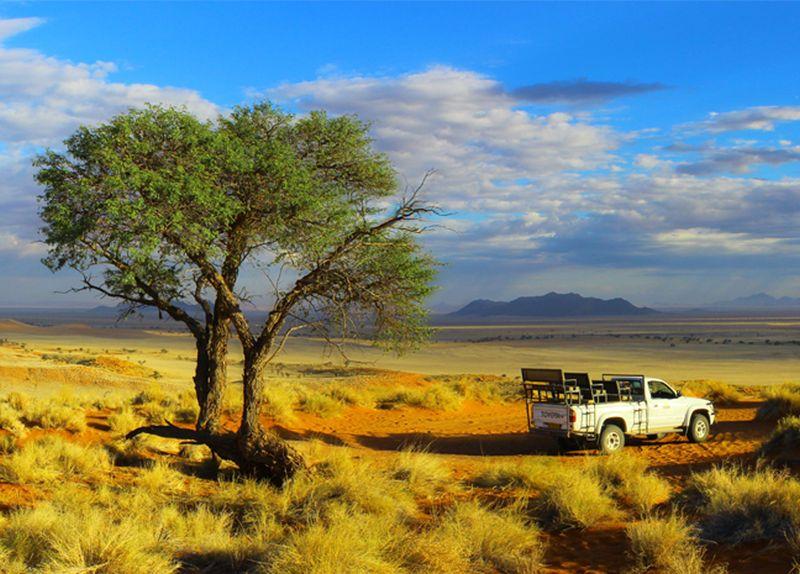 namib-desert-lodge5