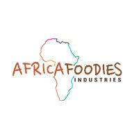 Africa Foodies Industries