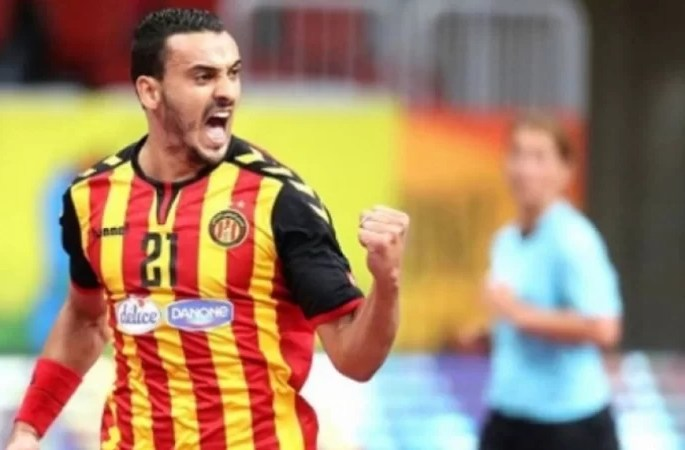 Handball-Tunisian Cup: ES Tunis defeats Club Africain and goes to the final