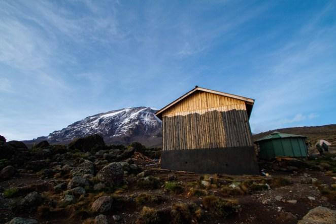house-kilimanjaro