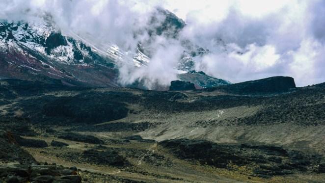 lava-tower-kilomanjaro