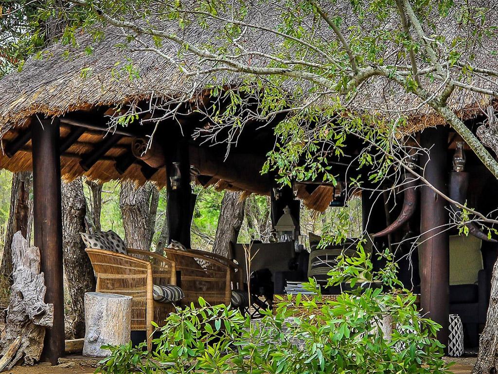 Safari Tips Understanding Accommodation Types