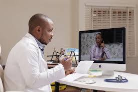 Revolutionary qualities of telemedicine