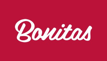 South Africa:Bonitas medical aid announces price increases and 2 new plans