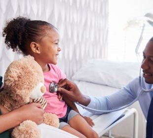 Tanzania is well placed to reap the benefits of m-health initiatives