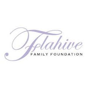 Flahive-Family-Foundation