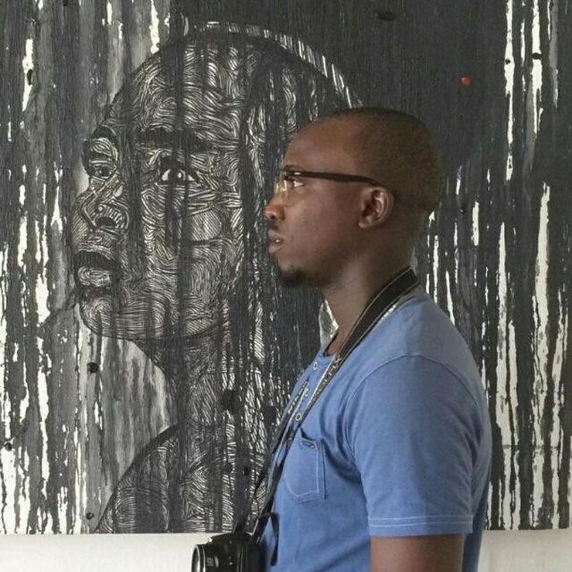 tolu-daniel-nigerian-writer