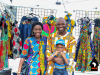 10th-Annual-NYC-Multicultural-Festival-by-Nigerian-American-Joyce-Adewumi-in-Harlem-with-Tapani-CHAE-Jungle-International-Band-Uptown-Dance-Academy-7515