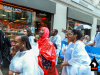 African-Communities-Together-City-of-Refuge-Coalition-World-Refugee-Day-March-in-New-York-City-2474