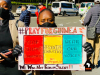 African-New-Yorkers-denounce-the-evils-of-police-brutality-and-government-corruption-in-Guinea-and-Nigeria-22