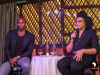 Harlem-Common-Wealth-Fireside-Chat-with-Harlem-Entrepreneur-and-model-Chris-Collins-moderated-by-Essence-Magazine-Fashion-Beauty-Director-July-Wilson-at-Red-Rooster-in-Harlem-1881