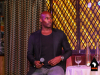 Harlem-Common-Wealth-Fireside-Chat-with-Harlem-Entrepreneur-and-model-Chris-Collins-moderated-by-Essence-Magazine-Fashion-Beauty-Director-July-Wilson-at-Red-Rooster-in-Harlem-1885