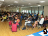 Harlem-Community-Development-Corporation-hosts-workshop-on-selling-products-or-services-to-other-businesses-4616