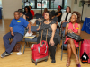 Harlem-Community-Development-Corporation-hosts-workshop-on-selling-products-or-services-to-other-businesses-4619