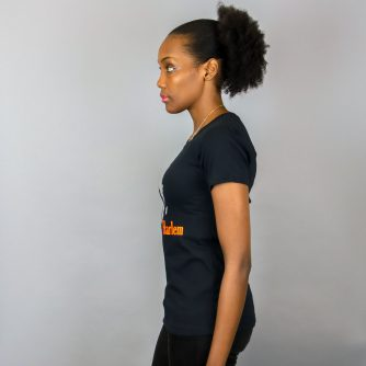 Africa in Harlem t-shirts sweatshirts & bags-3183