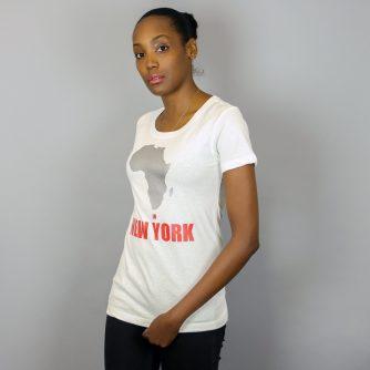 Africa in Harlem t-shirts sweatshirts & bags-3294