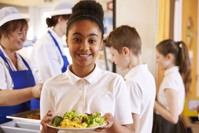 Coronavirus- Families eligible for $420 per child receiving free and reduced-price meals at school through Pandemic Electronic Benefit Transfer (EBT)