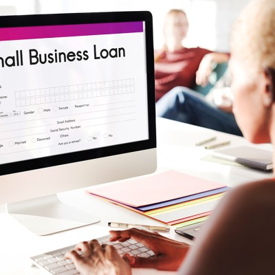 New York State launches $100 million New York Forward Loan Fund for small businesses, nonprofits and small landlords