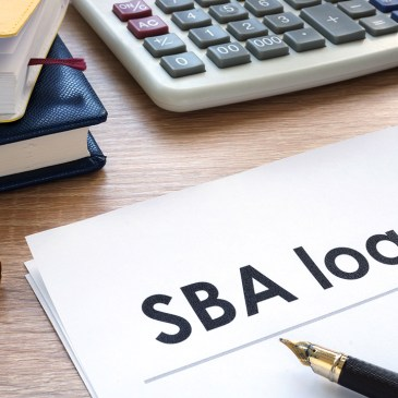 SBA's-Economic-Injury-Disaster-Loans-and-Advance-Program-Reopens-after-release-of-New-Guidance-Regarding-Paycheck-Protection-Program