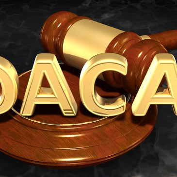 U.S.-Supreme-Court-ruled-against-the-Trump-administrations-decision-to-end-DACA