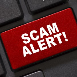 Top 10 New York Frauds you should be aware of