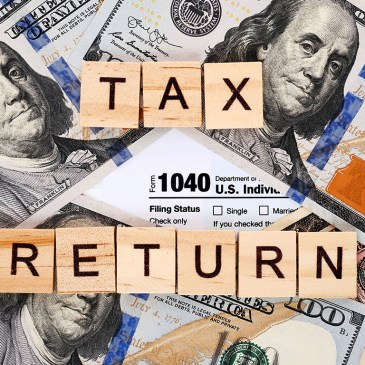 You can file your taxes for free if your earned $68,000 or less in 2020