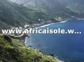 Capo Verde Brava