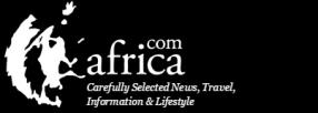 website 2